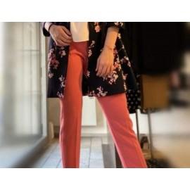 Pantalone - Penny Black